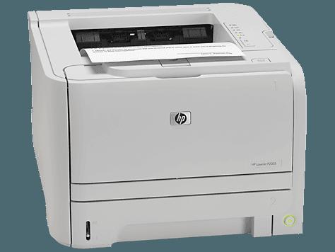 HP-P2035-474x356